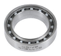 Chris King® Rear R45 Inner Driveshell Bearing - Ceramic
