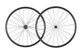 ENVE SES 2.2 Wheelset - Chris King R45