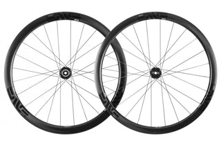 ENVE SES 3.4 Disc Wheelset - Chris King R45 Disc