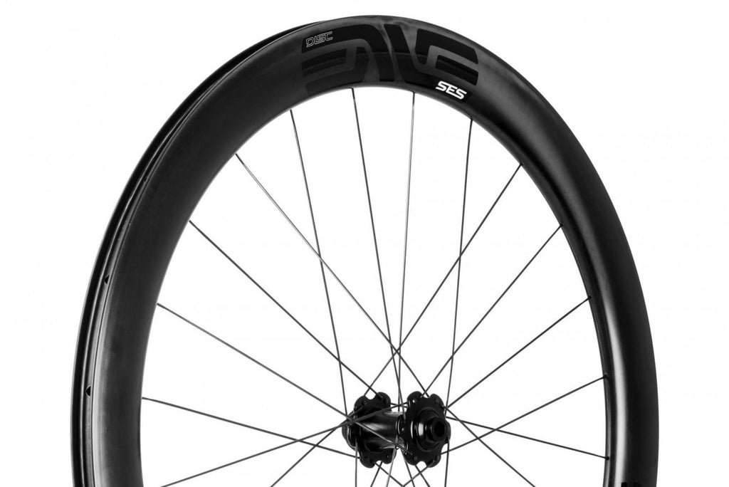 ENVE SES 5.6 Disc Wheelset