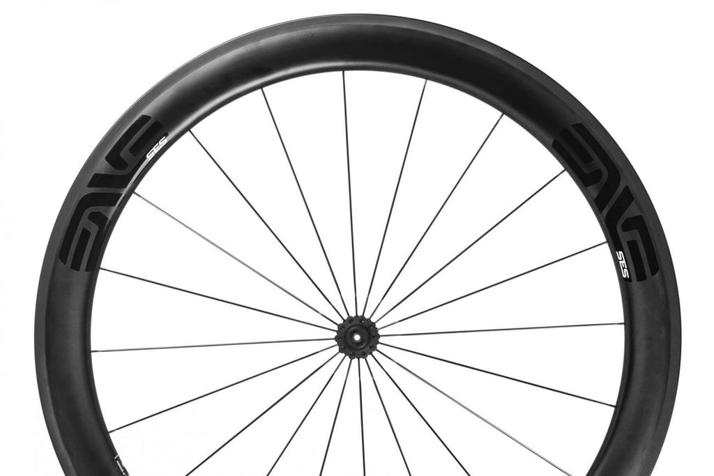 ENVE SES 5.6 Wheelset - Chris King R45