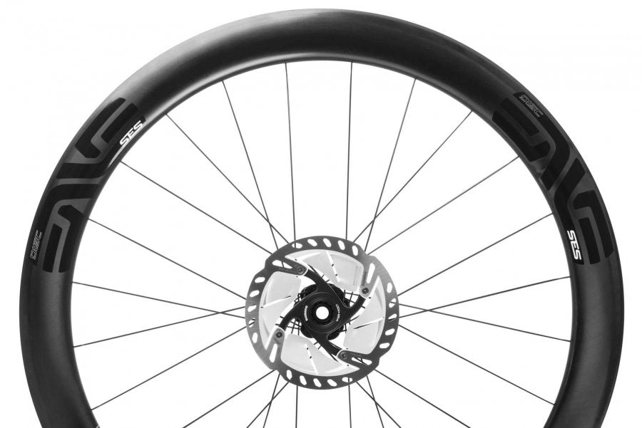 Enve Road Disc / Gravel wheelsets - Enve Hub