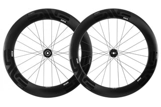 ENVE SES 7.8 Disc Wheelset - Chris King R45 Disc