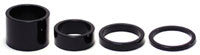 Chris King® Headset Spacer Kit - 1-1/8 Inch