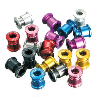 DriveLine Chainring Bolts