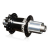 Chris King® Rear ISO 135mm x 10mm Thru Axle Hub