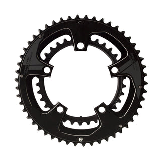 Praxis Chainring - BUZZ ROAD RINGS