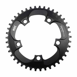 Praxis Chainring - CX 1X WAVE TECH