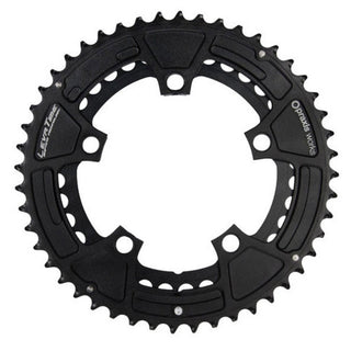 Praxis Chainring - CYCLOCROSS/GRAVEL - 110/130 BCD