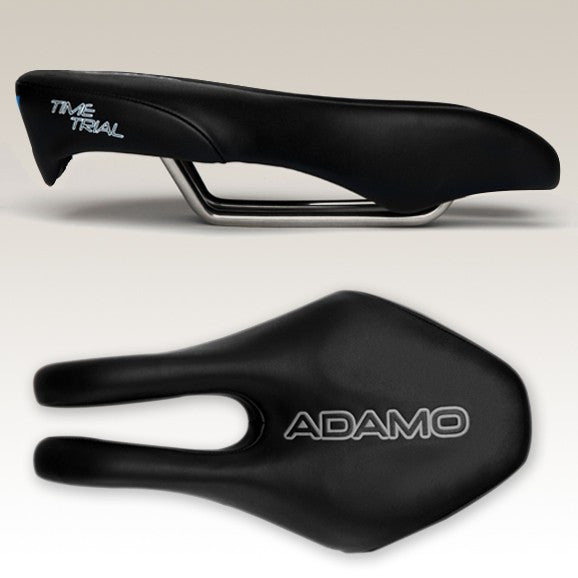 Dark Deal: ISM Adamo Time Trial Saddle