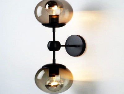 Bubbla Wall Lamp