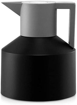 Homlly Geo Thermal Carafe kettle (1.2L)