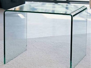 Krystle Coffee Table