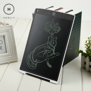 Homlly Magnetic Sketchpad 8.5""