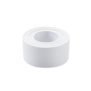 Homlly Bathroom Kitchen Sink Protective Tape