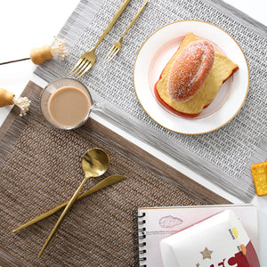 Homlly Wotten Table Mat - Homlly
