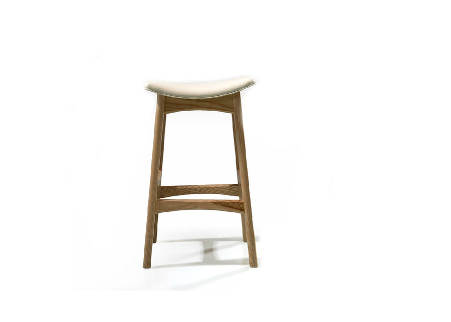 Allegra Bar Stool
