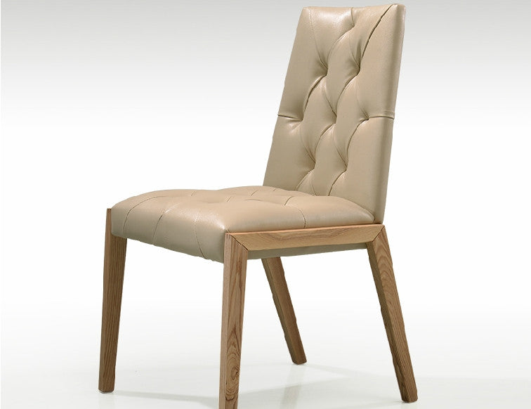 Lund Dining Chair