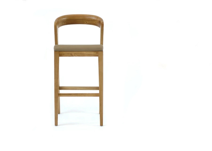 Ashton Bar Stool - Homlly