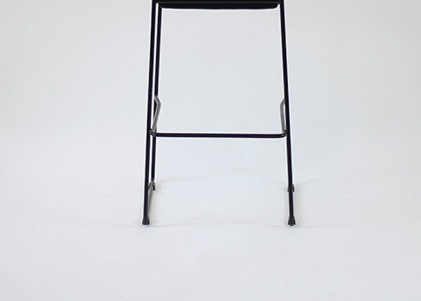 Austin Bar Stool - Homlly