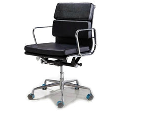 Declan Office Chair - Homlly