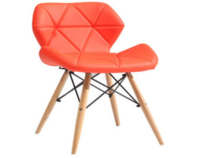 Tyler Chair