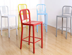High Horse Stool - Homlly