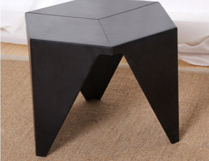Hexagon Coffee Table