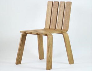 Chinese Style   Chair - Homlly
