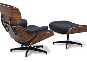 Corleone Lounge Chair