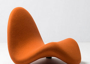 Cyrus Sofa Chair - Homlly