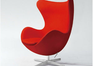 Egg Chair - Homlly