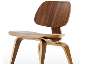 Elton Plywood Chair