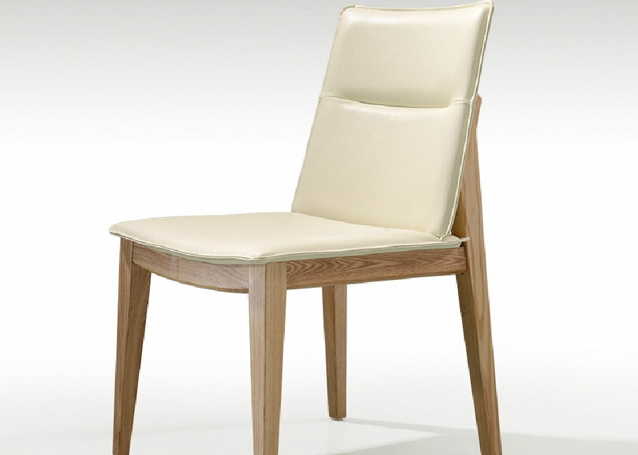 Eslí_v Dining Chair - Homlly