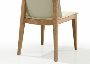 Eslí_v Dining Chair