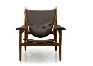 Finn Juhl Chieftain's Chair