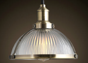 Gilbert 1699 Ceiling Lamp - Homlly