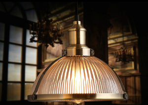 Gilbert 1699 Ceiling Lamp