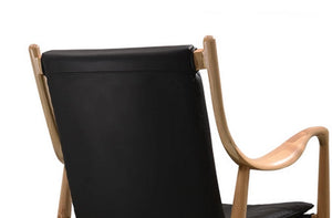 GrÌÎ_nna Lounge Chair