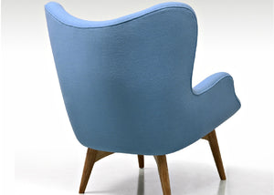Grant Featherson Lounge Chair