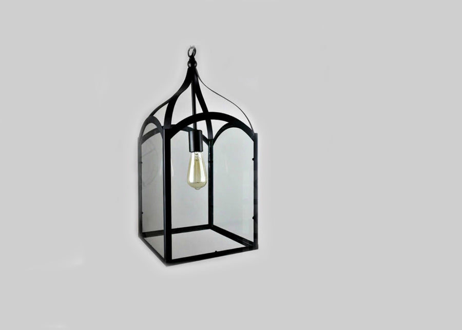 Griffith Ceiling Lamp