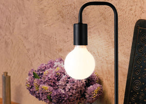 Hannes U-shaped Desk Lamp - Homlly