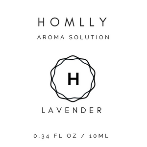 Aroma therapy fragrance oil (Lavender) 10ml