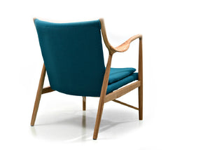 Laholm Arm Chair