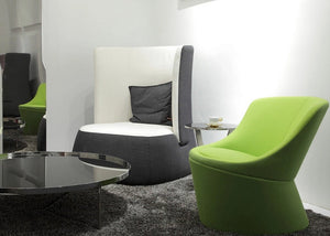 Lille Sofa Chair