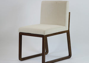 Marco Ash Wood Chair
