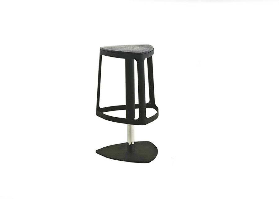 Nivala Bar Stool