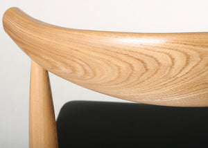 Oxley Ash Wood Chair