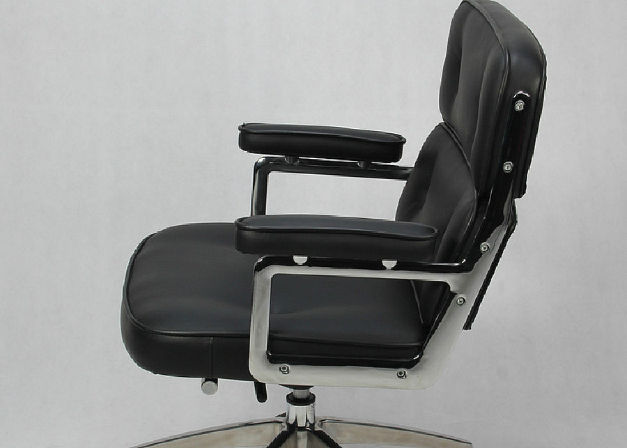 Robin Office Chair