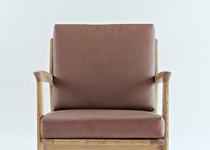 Ross Arm Chair